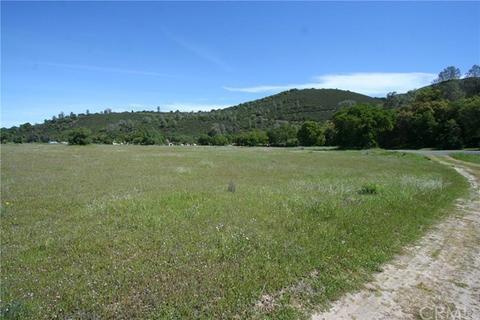 5647 Vista Mt Estates Dr, Kelseyville, CA 95451