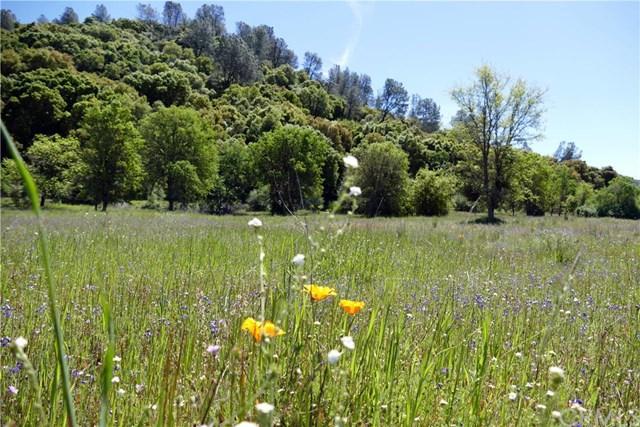 5701 Vista Mt Estates Dr, Kelseyville, CA 95451