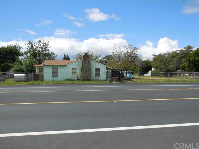 13281 E Highway 20 Hwy, Clearlake Oaks, CA