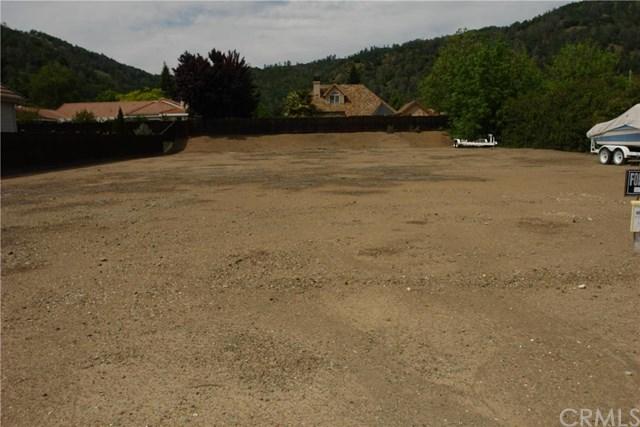 8388 Paradise Lagoon Drive, Lucerne, CA 95458