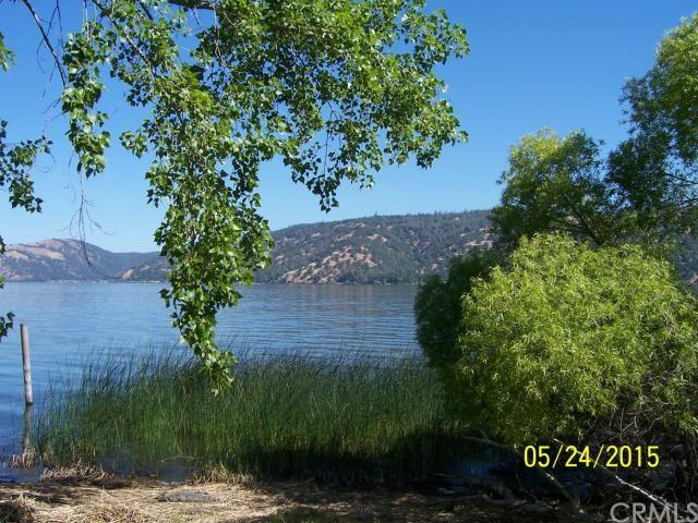 10212 Crestview Dr, Clearlake Park, CA 95424