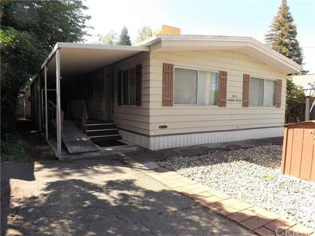 6311 6th Ave Lucerne, CA 95458