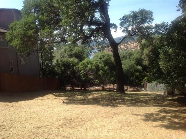 3019 Oak Crest Dr, Clearlake, CA 95422