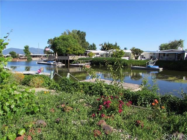 1800 S Main St #36, Lakeport, CA 95453
