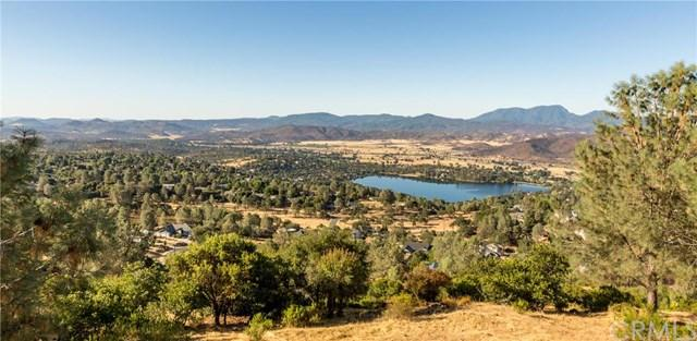 16046 Eagle Rock Rd, Hidden Valley Lake, CA 95467