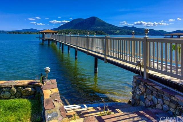 8363 Paradise Lagoon Dr, Lucerne, CA 95458