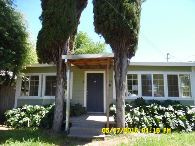 6299 10th Ave Lucerne, CA 95458