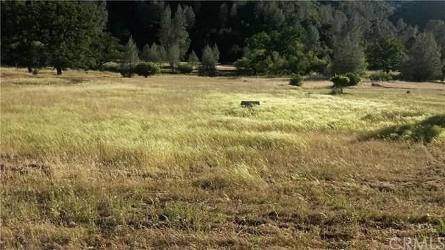 16025 Quail Trl, Clearlake Oaks, CA 95423
