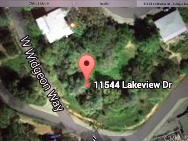 11544 Lakeview Dr, Clearlake Oaks, CA 95423