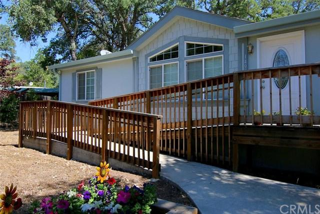 14930 Valley Ave, Clearlake, CA