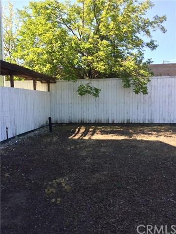 97 Queen Ann Way, Lakeport, CA 95453