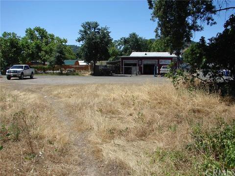 14225 Robinson Ave, Clearlake, CA 95422