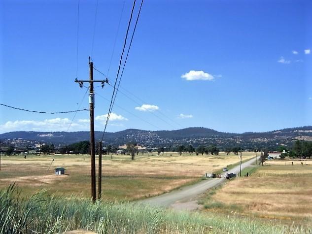 19490 Long Horn Ln, Middletown, CA 95461