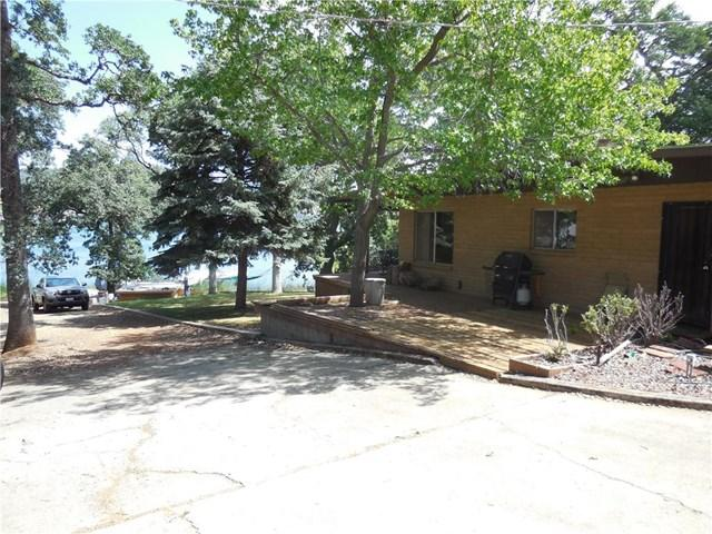 11320 North Dr, Clearlake, CA 95422