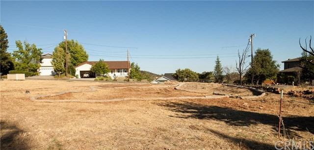 19527 Stonegate Rd, Hidden Valley Lake, CA 95467