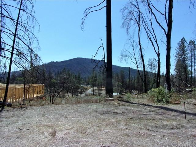 11462 Pine Summit Ct, Cobb, CA 95426
