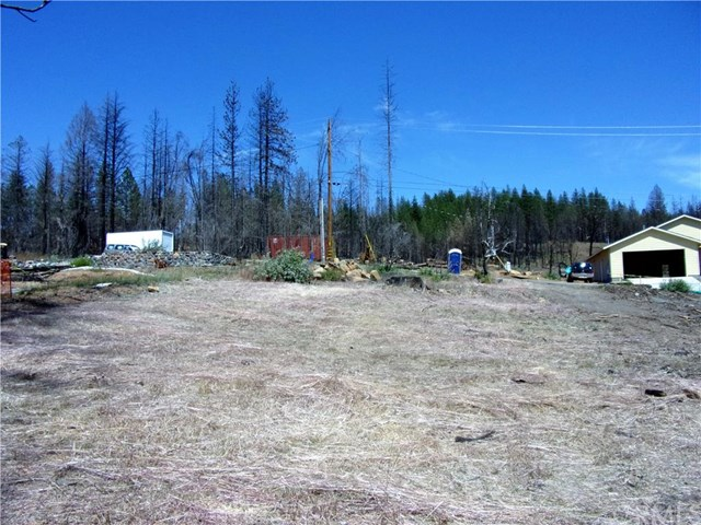 11462 Pine Summit Court, Cobb, CA 95426