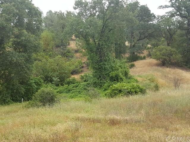 13198 White Rock Canyon Road, Upper Lake, CA 95485