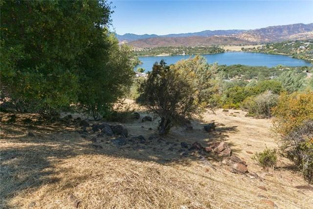 17282 Greenridge Rd, Hidden Valley Lake, CA 95467