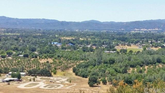 5555 Konocti Road, Kelseyville, CA 95451