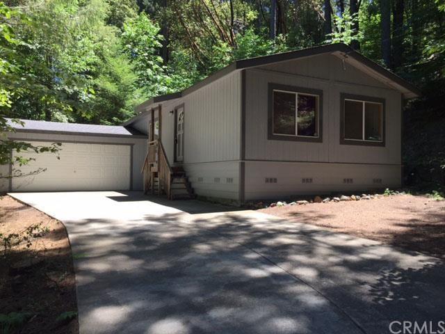 16516 Cobb Blvd, Cobb, CA 95426