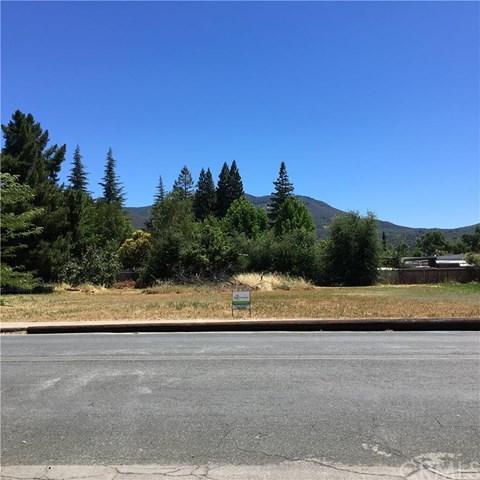 5210 3rd St, Kelseyville, CA 95451