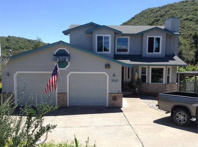 9959 Monte Cristo Dr, Kelseyville, CA 95451
