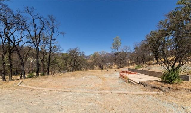 19594 State Highway 175, Middletown, CA 95461