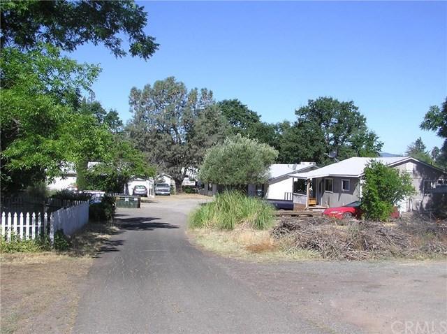 5635 Main St, Kelseyville, CA 95451