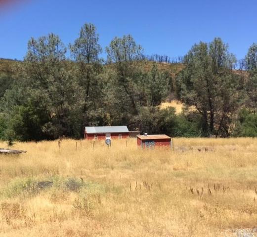 23142 Morgan Valley Rd, Lower Lake, CA 95457