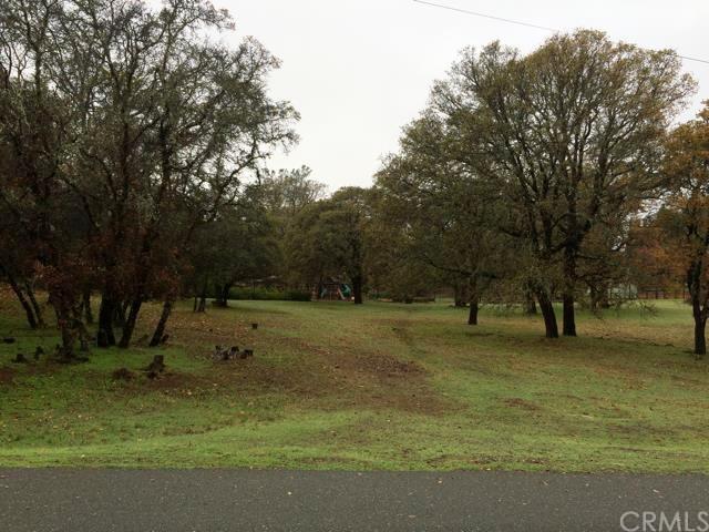 15723 Eagle Rock Road, Hidden Valley Lake, CA 95467
