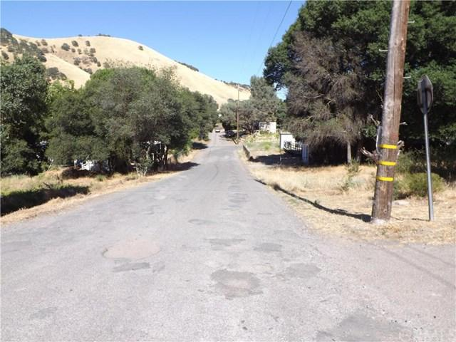 3208 3rd St, Clearlake, CA 95422