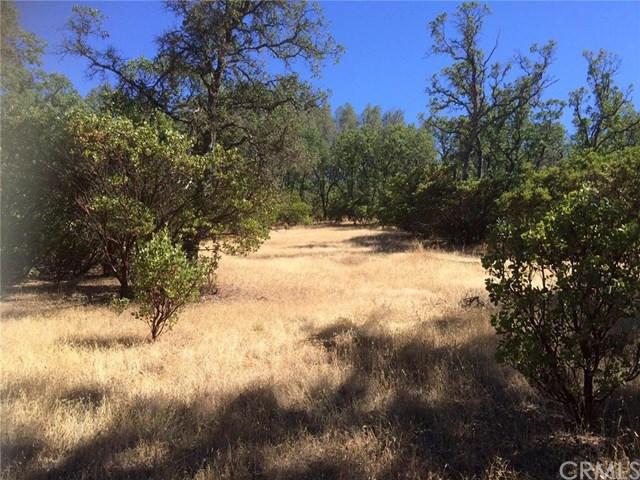3478 Wolf Creek Road, Clearlake Oaks, CA 95423