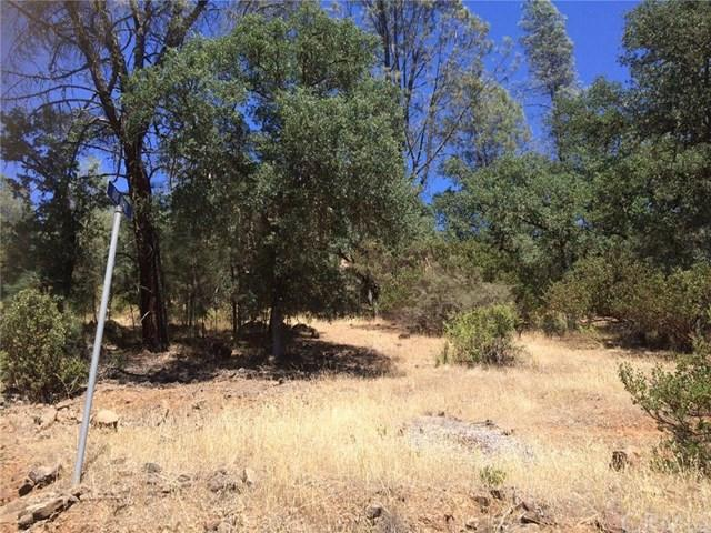 3478 Wolf Creek Rd, Clearlake Oaks, CA 95423