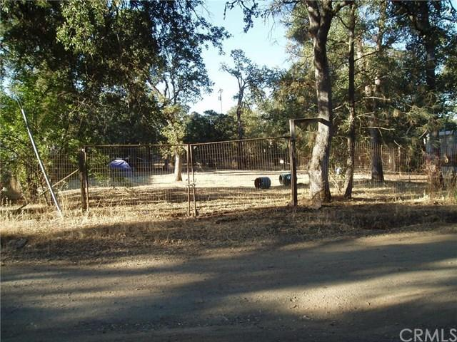 16169 38th Ave, Clearlake, CA 95422