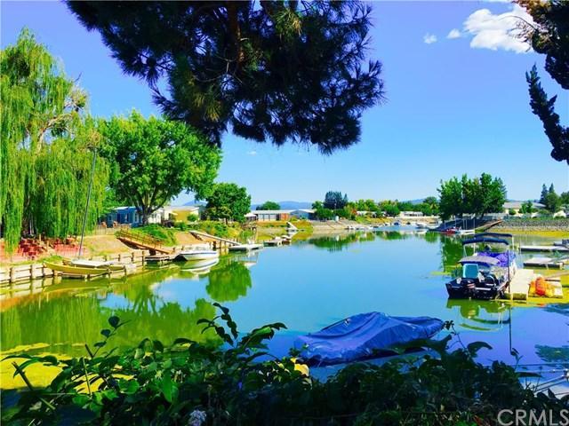 1800 Main St #7, Lakeport, CA 95453