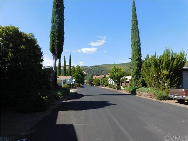 400 Sulphur Bank Drive #30, Clearlake Oaks, CA 95423