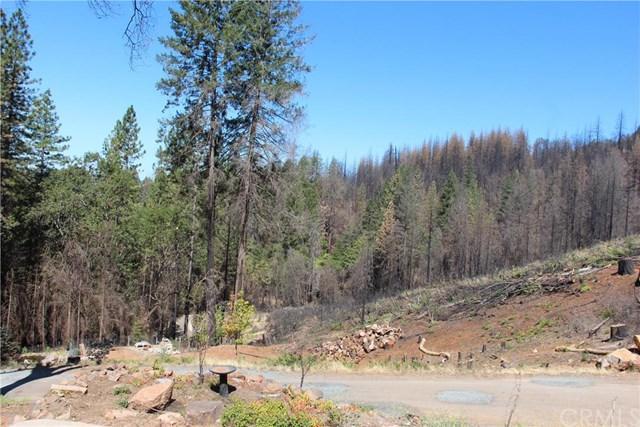 16120 Sugar Pine Ridge Rd, Cobb, CA 95426