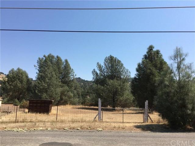 2905 Meadow Creek Rd, Clearlake Oaks, CA 95423