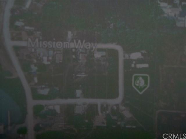1435 Mission Way, Lakeport, CA 95453
