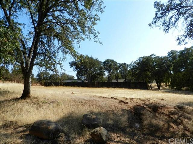 16157 22nd Ave, Clearlake, CA 95422