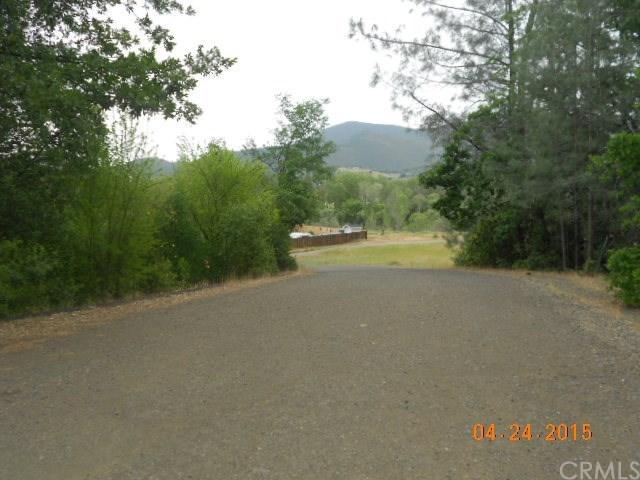 3705 Bell Hill Rd, Kelseyville, CA 95451