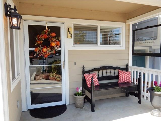 144 Treadway Ct, Cloverdale, CA 95425