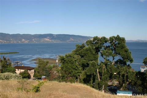3815 Lakeshore Blvd, Lakeport, CA 95453