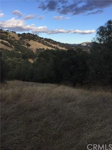 16337 Pueblo Trl, Clearlake Oaks, CA 95423