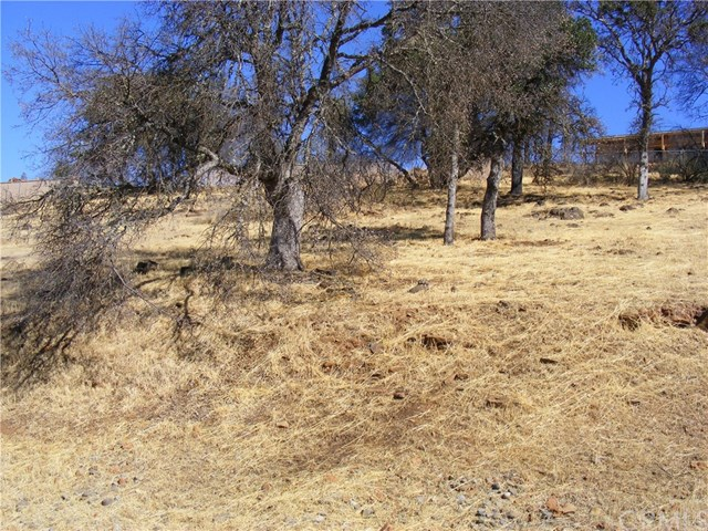 19952 Powder Horn Road, Hidden Valley Lake, CA 95467