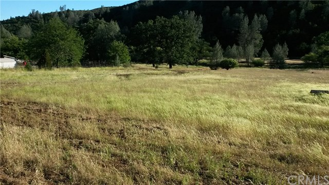 16025 Quail, Clearlake Oaks, CA 95423