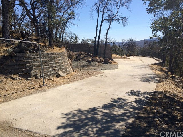 17540 Meadow View Dr, Hidden Valley Lake, CA 95467