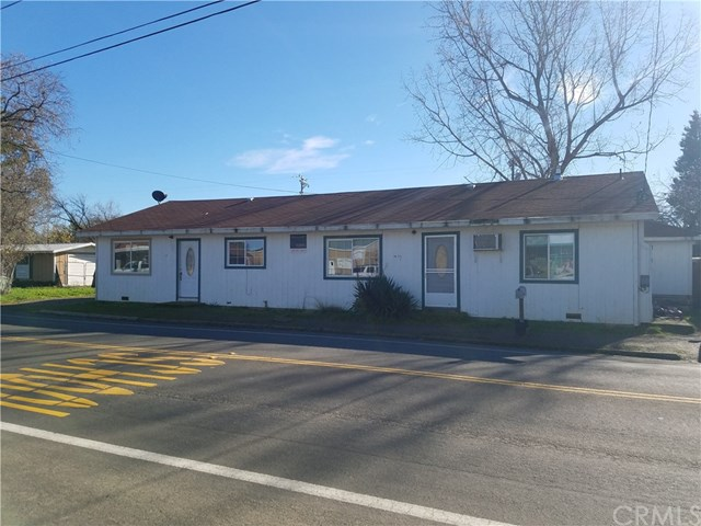 14315 Olympic Drive, Clearlake, CA 95422