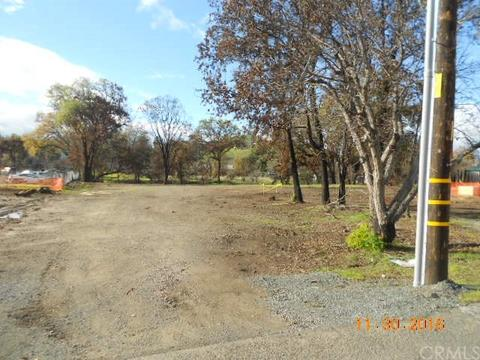 9865 Lake St, Lower Lake, CA 95457